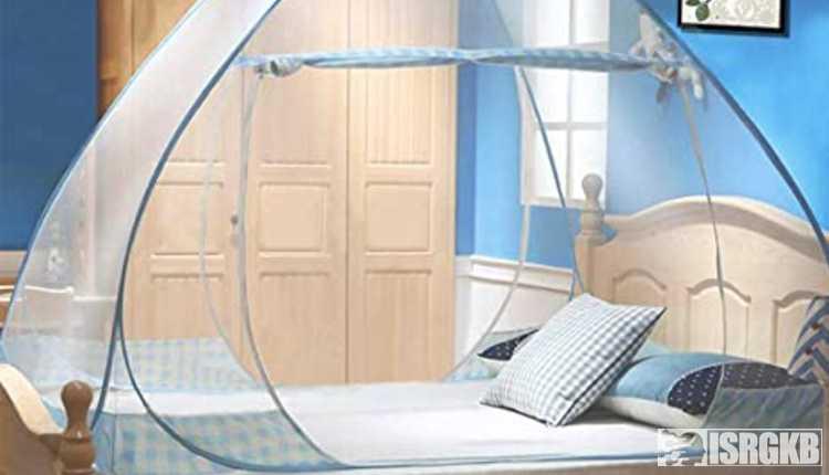 Mosquito Net, Student, Gift