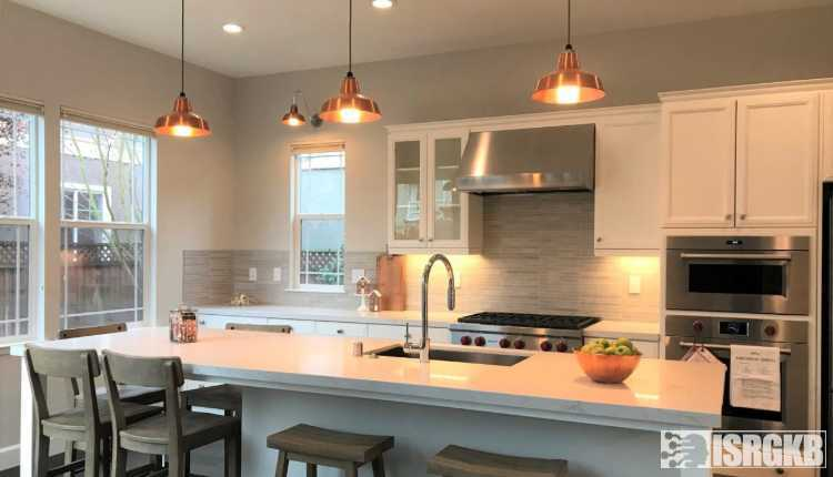 Wow Kitchen Look Led Lights