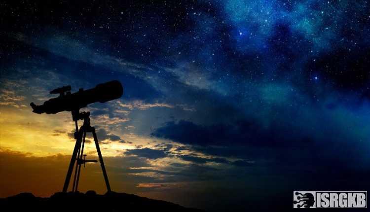 Telescope, Student Gift, Beginner Telescope