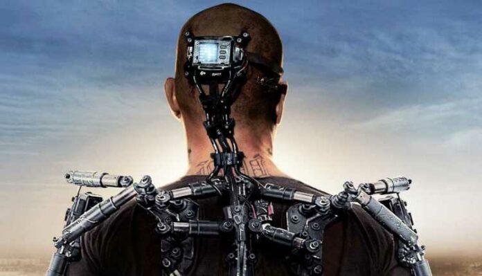 5 Amazing Sci Fi Movies