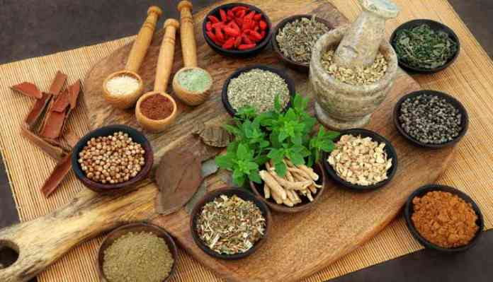 Life Hacks, Indian Ayurveda, Ayurvedic, Spices, Masala