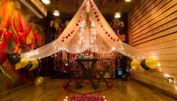 Cherishx, Celebration,party, Decorations Ideas