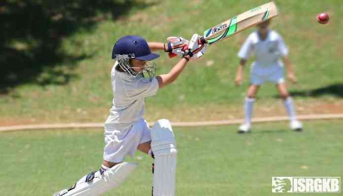 Ideas And Tips To Make Your Child A Sportstar