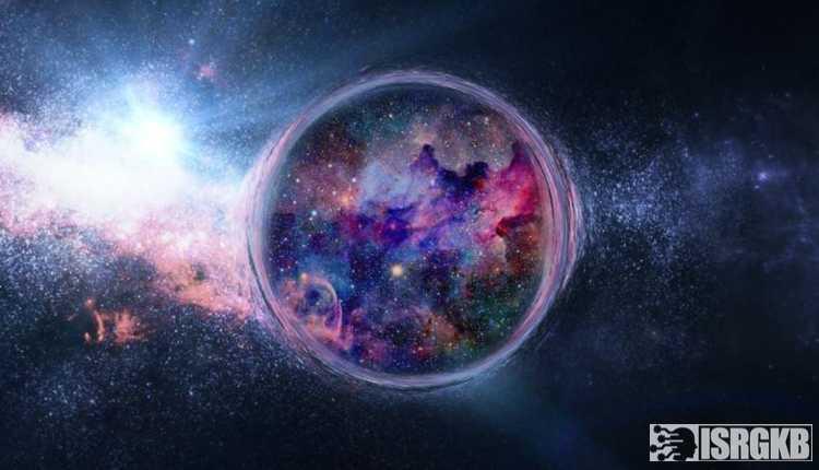 Creation Of Universe Hiranyagarbha