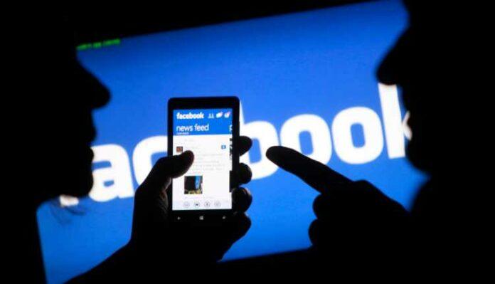Facebook, Social Media, Freedom Of Speech, Social Media