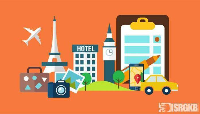 Hotel, Globalisation, Marketing Strategy