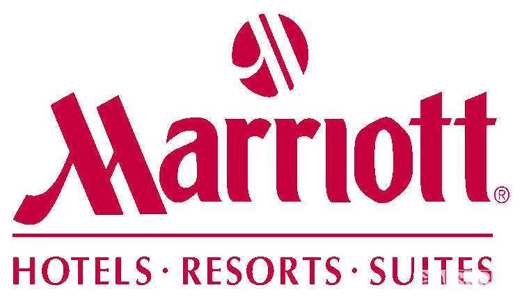 Marriott, Hotel, Resport, Suites