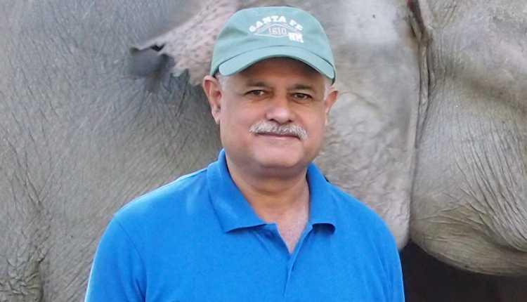 Kushal Kanwar Sharma