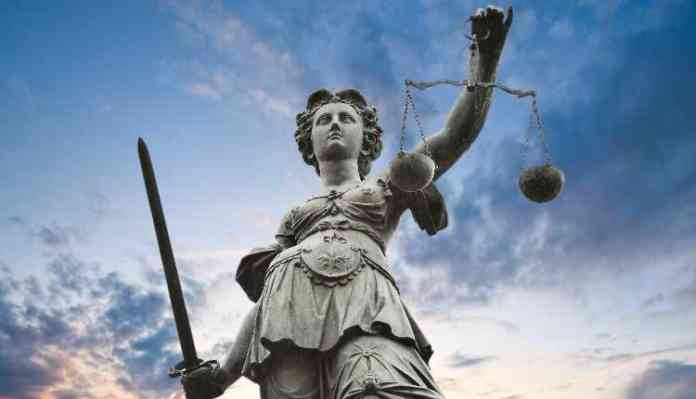 Law, Legal And Liberty In Contemporary World