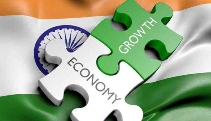 Union Budget Of India
