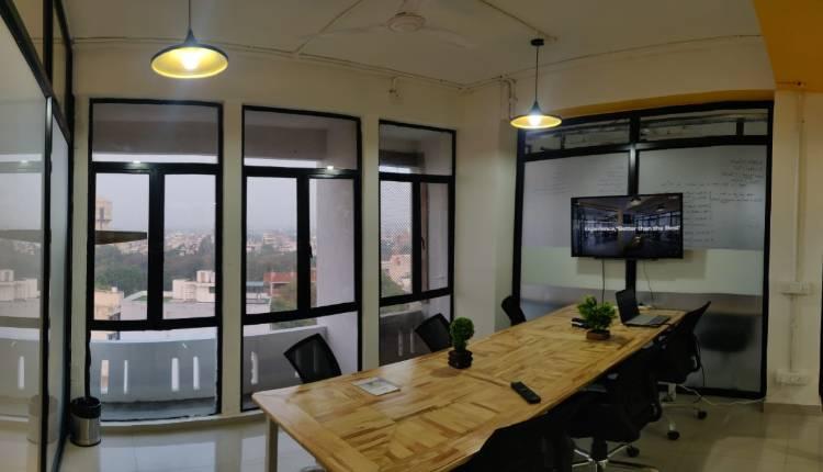 Aaddress, Virtual Office
