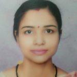 Komal Shrivastava