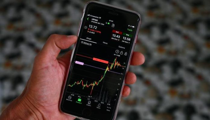 Mutual Fund Apps In India, Stock Market, Share Market, App