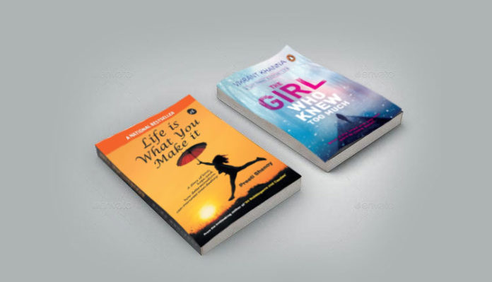 Popular Self Love Children's Books By Indian Authors