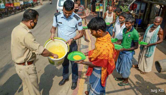Pradhan Mantri Garib Kalyan Yojana, Pandemic, Benefits, Poor, Food
