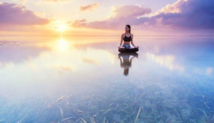 Yoga, Poses, Asana, Weight Loss