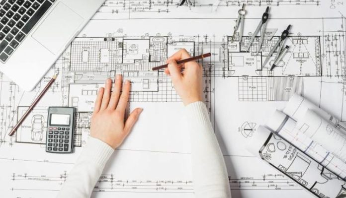 B.arch, M.arch, Designing, Building, Cad, Sketch, Architecture Courses