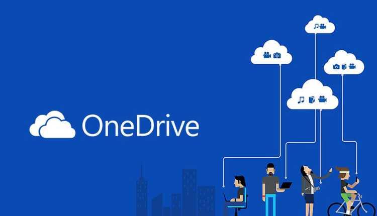 Microsoft, Sky Drive, One Drive, Cloud Storage, Onedrive