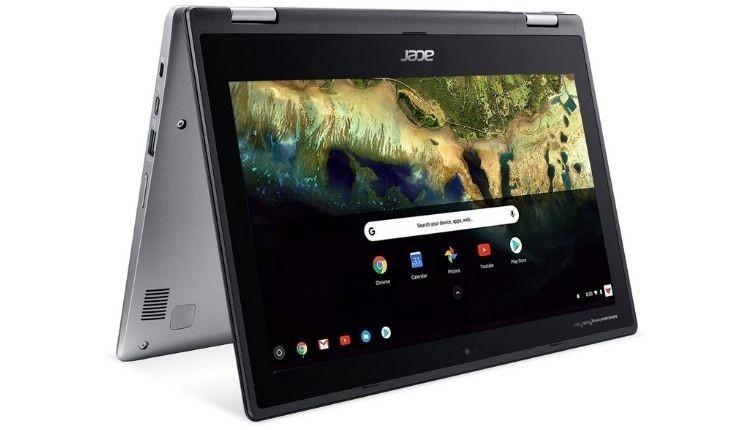 Acer Chromebook Cp311 1h C5pn