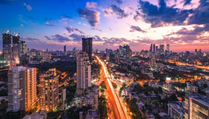 Best Cities To Visit In Maharashtra