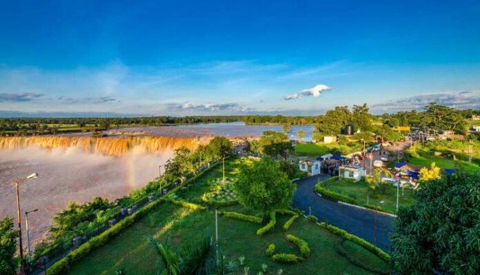 Chhattisgarh Tourism, Best Things To Do And See In Chhattisgarh