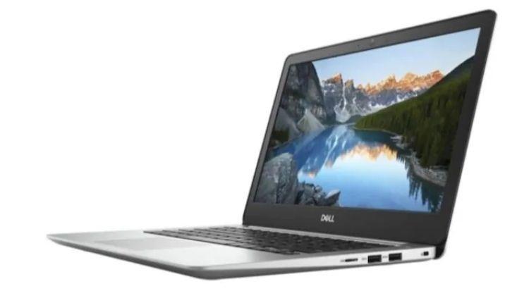 Dell Inspiron 5000 5370