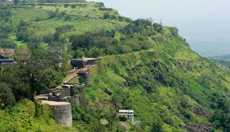 Sinhagad Hill Pune, Forts, Maharashtra