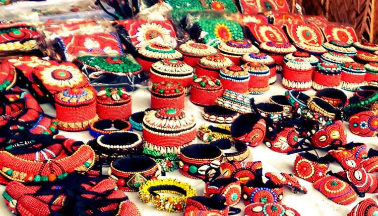 Handicraft Himachal Pradesh, Himachali, Art, Craft