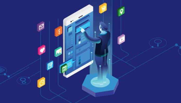 Ux, Ui, Website, App, Software, Design