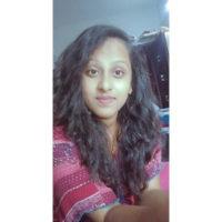 Priya Ghidode