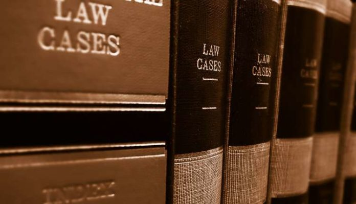 Law Books, Legal Court, Lawyer, Judge, Justice, Law, Books