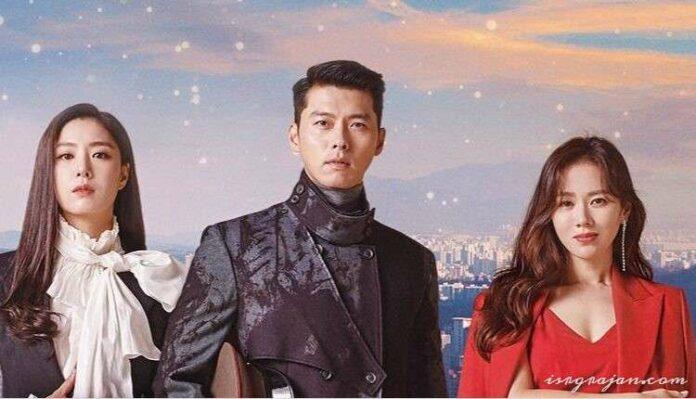 Must Watch, K Dramas, Series, Tv, Series
