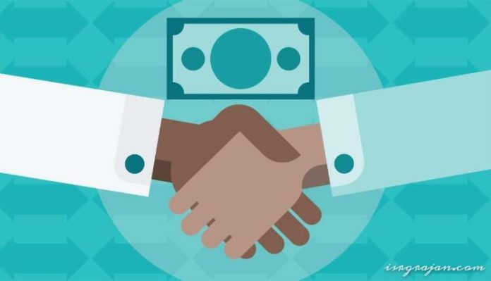 Negotiation, Bargaining, Advocacy, Shopping, Marketing